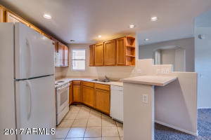 10410 N CAVE CREEK Road, 1045
