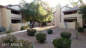533 W GUADALUPE Road, 1052, Mesa, AZ 85210