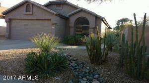 4701 E GATEWOOD Road, Phoenix, AZ 85050