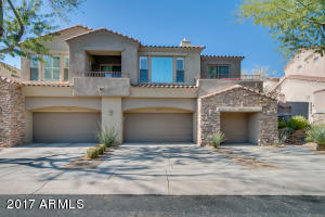 19475 N GRAYHAWK Drive, 1093, Scottsdale, AZ 85255