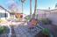 24211 S BRIAR WING Drive, Sun Lakes, AZ 85248