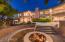 23920 N 84TH Street, Scottsdale, AZ 85255