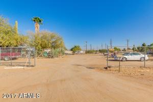45978 W MCDAVID Road, Maricopa, AZ 85139
