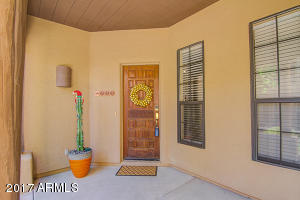 12438 N SAGUARO Boulevard, 115, Fountain Hills, AZ 85268