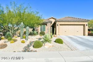 3840 E MELINDA Drive, Phoenix, AZ 85050