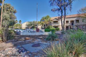 1287 N ALMA SCHOOL Road, 157, Chandler, AZ 85224