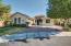 4453 S OREGON Court, Chandler, AZ 85248