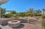 16755 W LOMA VERDE Trail, Surprise, AZ 85387