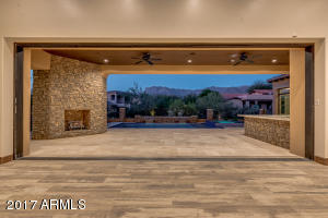 8710 E LOST GOLD Circle, Gold Canyon, AZ 85118