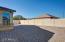 3064 E PALMDALE Lane, Gilbert, AZ 85298