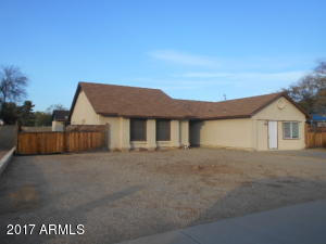 6956 W Cinnabar Avenue, Peoria, AZ 85345