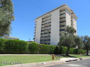 805 N 4TH Avenue, 101, Phoenix, AZ 85003