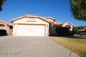 6932 E LAGUNA AZUL Avenue, Mesa, AZ 85209