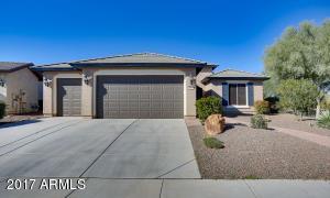 26268 W LOUISE Drive, Buckeye, AZ 85396