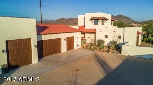 2110 E SERENE Street, Phoenix, AZ 85086