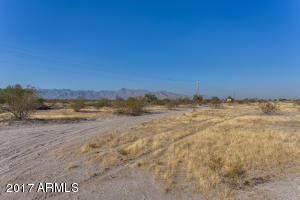 0 W VIRGINIA Avenue, -, Buckeye, AZ 85396