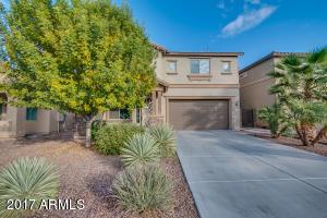 21486 E DOMINGO Road, Queen Creek, AZ 85142
