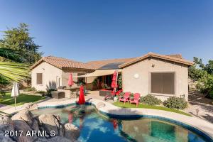 17963 W SELLS Drive, Goodyear, AZ 85395