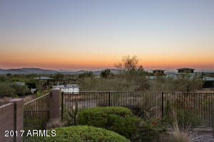 42038 N BRIDLEWOOD Way, Anthem, AZ 85086
