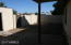 5110 W JOAN DE ARC Avenue, Glendale, AZ 85304
