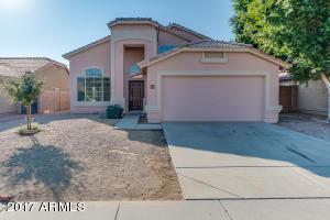 11619 W HOLLY Street, Avondale, AZ 85392