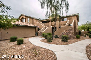 11500 E COCHISE Drive, 1001, Scottsdale, AZ 85259