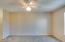 1717 E UNION HILLS Drive, 2048, Phoenix, AZ 85024