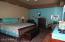 8328 E LAS ESTANCIAS Street, Scottsdale, AZ 85250