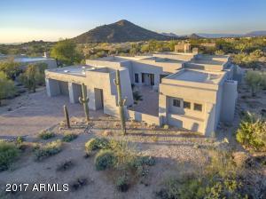 8300 E DIXILETA Drive, 249, Scottsdale, AZ 85266