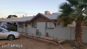 4047 W EL CAMINO Drive, Phoenix, AZ 85051