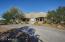 9456 E ADOBE Drive, Scottsdale, AZ 85255