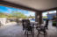 10040 E HAPPY VALLEY Road, 374, Scottsdale, AZ 85255