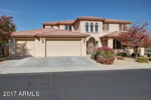 18424 W CARMEN Drive, Surprise, AZ 85388