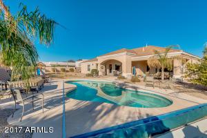 4743 W FALLEN LEAF Lane, Glendale, AZ 85310