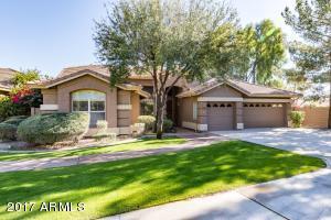 6511 W Via Del Sol Drive, Glendale, AZ 85310
