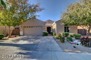 6866 S SAPPHIRE Way, Chandler, AZ 85249