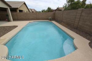 46081 W TUCKER Road, Maricopa, AZ 85139