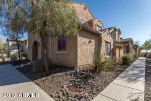 2165 W BARWICK Drive, Phoenix, AZ 85085