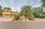 2036 E MYRNA Lane, Tempe, AZ 85284