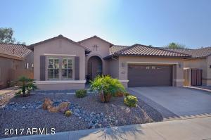 16147 W VALE Drive, Goodyear, AZ 85395