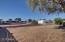9305 E NAVAJO Place, Sun Lakes, AZ 85248