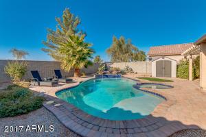 18314 N KARI Lane, Maricopa, AZ 85139