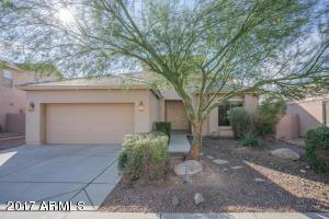 6005 W QUESTA Drive, Glendale, AZ 85310