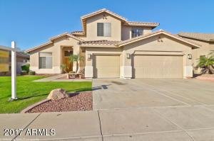 18856 N 62ND Drive, Glendale, AZ 85308