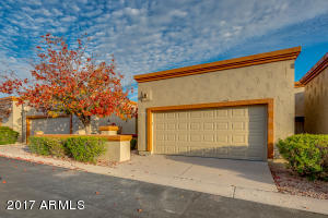 16714 E GUNSIGHT Drive, 155, Fountain Hills, AZ 85268