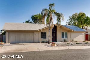 Property for sale at 11813 S Ki Road, Phoenix,  Arizona 85044