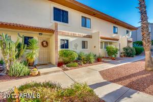 12619 N LA MONTANA Drive, 104, Fountain Hills, AZ 85268