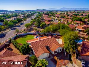 13622 S 37TH Street, Phoenix, AZ 85044