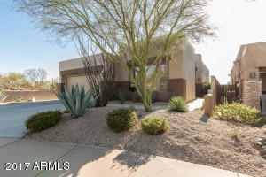 9633 E SUPERSTITION Lane, Scottsdale, AZ 85262