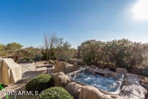 9633 E SUPERSTITION Lane, Scottsdale, AZ 85262